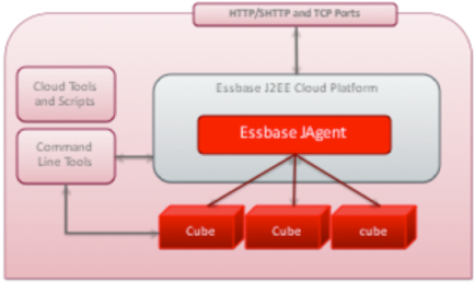 A deep dive and demo of the coming Essbase Cloud Service