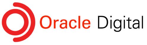 Картинки по запросу oracle digital